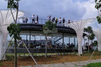 Bán đất nền thành phố Bảo Lộc, Lâm Đồng, giá rẻ sổ sẵn, thổ cư