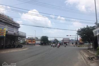Bán đất ngay chợ Tóc Tiên, xã Tóc Tiên Bà Rịa - Vũng Tàu, DT 128m2 giá 650 triệu