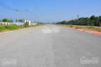 Chính chủ bán nền đất Làng Sen Việt Nam diện tích 79m2 giá 760tr. L/H: 0909 625 886