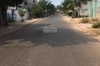 Bán lô đất MT đường nhựa Võ Văn Tần 6m thuộc trung tâm Phan Thiết dt: 82m2