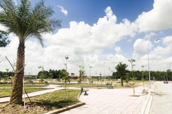Bán Đất khu du lịch Đại Nam giá chỉ 580 triệu