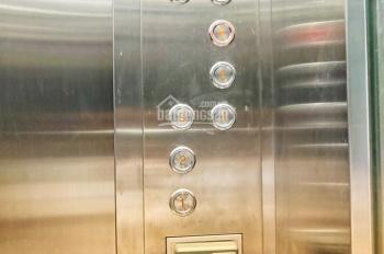 Mặt phố siêu vip không có căn thứ 2, nhà 7 tầng thang máy, Nguyễn Văn Cừ, Long Biên