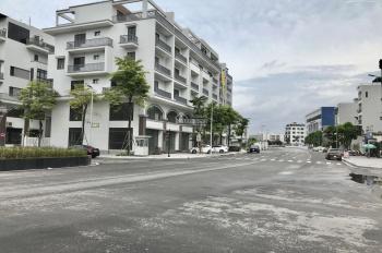 Bán gấp căn nhà liền kề mặt đường Phan Đăng Lưu khu đô thị Mon Bay Hạ Long, Quảng Ninh