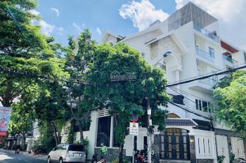 Chính chủ cần bán biệt thự 2 mặt tiền KDC Trung Sơn LK quận 7 nhà mới đầy đủ nội thất mua về ở ngay