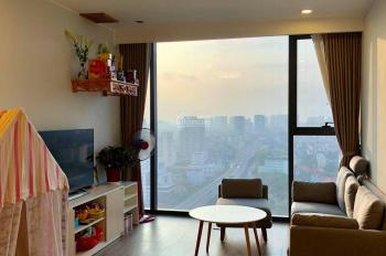 Bán căn hộ cao cấp dự án Artemis Lê Trọng Tấn