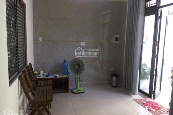 Cần bán gấp nhà kiệt Phan Thanh giá rẻ gần Nguyễn Văn Linh, đại học Duy Tân, BV Hoàn Mỹ: 0973343779