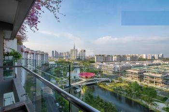 Sarimi Sala 2PN - 88m2, Tháp B1, view công viên Sala, mát cả ngày, hướng Đông Bắc, giá bán 7.7 tỷ