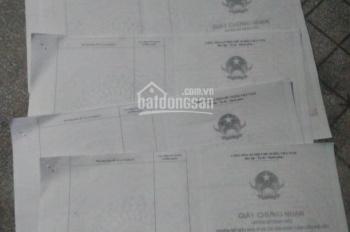 Gia đình cần bán 3500m2 tại đường số 7, thị trấn Long Hải 10,5 tỷ, LH 0797881699
