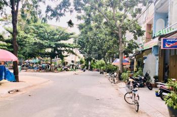 Bán khu đất vàng ngay công viên Phước Bình, khu dân cư cao cấp, thuộc Quận 9, TP.HCM