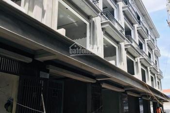 Siêu phẩm 3 tầng - Ô tô để trong nhà - Sau nhà mặt đường 7m - Qua Cái Tắt 100m - An Đồng (quá rẻ)