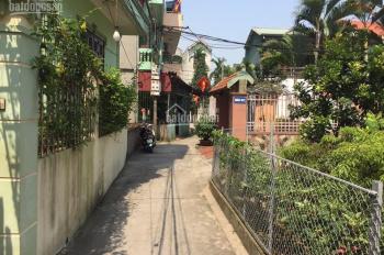 Bán 100m2 đất, đẹp, giá hợp lý, Bình Vọng - Văn Bình - Thường Tín - Hà Nội 0862.85.95.98