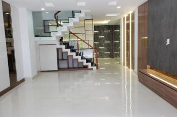 Chính chủ bán nhà ngay MT Vạn Kiếp, Bình Thành, giá rẻ, sổ hồng riêng, tặng lại nội thất