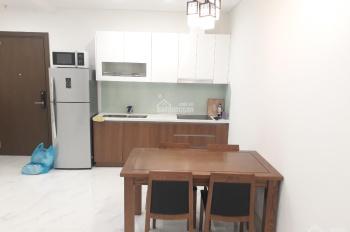 Cần bán căn hộ dự án Mỹ đình Pearl, số 1 Châu Văn Liêm, Đại lộ Thăng Long giá tốt.