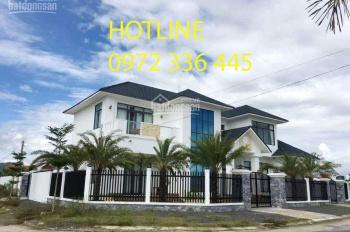 Đất nền khu đô thị Mipeco Nha Trang -Cách biển chỉ 250m - 0972336445