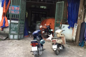 Chính chủ cần bán nhà tại 274 khu phố 2 phường Xuân Khanh, thị xã Sơn Tây, Hà Nội