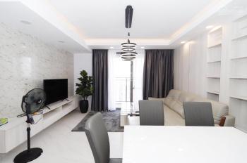 Cần cho thuê gấp căn hộ Saigon South PMH, 3PN nhà đẹp, full nội thất giá rẻ nhất. LH: 0932011688