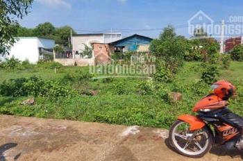 Cần bán nhanh mảnh đất đẹp tại trung tâm khu dân cư Xã An Ngãi, thị trấn Long Điền, Bà Rịa Vũng Tà