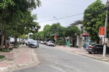 Chính chủ cần chuyển nhượng lô đất kinh doanh sầm uất - TP Hà Tĩnh - 0971.321.123