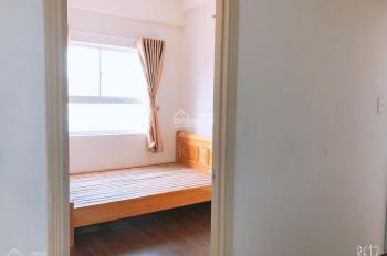 Chính chủ cho thuê Căn hộ chung cư Hoàng Quân - 46 đường Thoại Ngọc Hầu, phường Vĩnh Hòa
