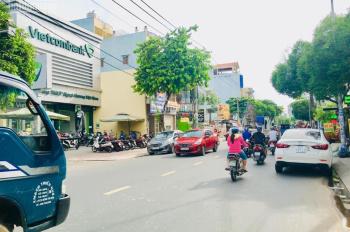 Bán nhà MTKD phường Tân Sơn Nhì, quận Tân Phú