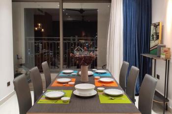 Chính chủ cần bán căn hộ The Tresor Q4 giá tốt nhất thị trường, LH 0908870127 Thanh Duy