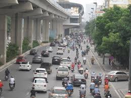 Mặt phố Quang Trung 148m2 mặt tiền 6m, 16.5 tỷ thách thức mọi loại hình kinh doanh. LH 0343804666