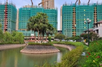 Mở bán đợt cuối chung cư The Terra - An Hưng, mặt đường Tố Hữu, giá chỉ 22,5tr/m2, chiết khấu 8%