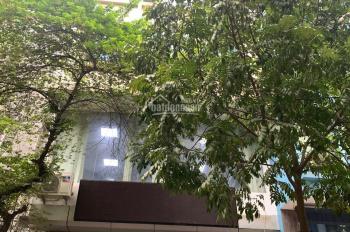 MBKD phố Nguyễn Thị Định 70m2 phù hợp nhiều loại hình kinh doanh. Liên hệ: 0365145375