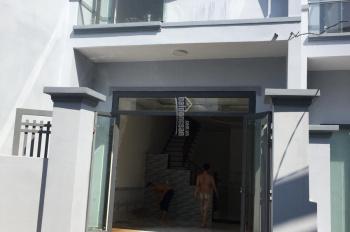 Nhà sổ riêng 1 lầu 1 trệt, thổ cư 100%, tại ngã ba Vũng Tàu, TP Biên Hòa