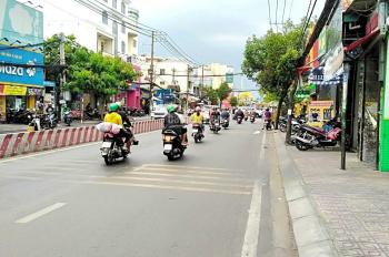 Cho thuê NC 7x20m MT Lê Văn Lương, q7, gần Trần Xuân Soạn