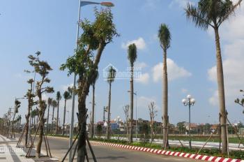 Bán đất dự án Singa City, MT Trường Lưu, Long Trường, Q9, giá chỉ 1.8 tỷ /nền, SHR, 0909372599