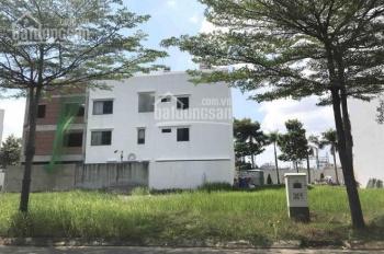 Bán đất nền A2-19 dự án The EverRich 3 tại Sunshine City Sài Gòn - Quận 7 - Hồ Chí Minh
