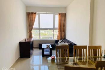 Chính chủ do không có nhu cầu sử dụng nên cần bán gấp căn hộ Sài Gòn Gateway bao phí, 0932193171