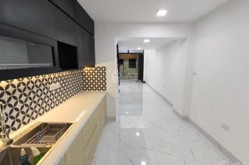 Bán nhà đẹp ở ngõ phố Lương Văn Can, Hà Đông 38m2 x 3 tầng ô tô cách 10m giá 2,8 tỷ 0963933386