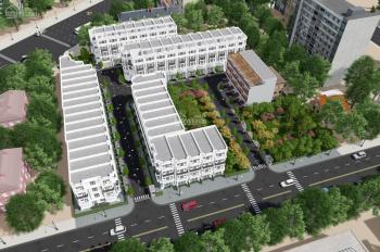 Mở bán shop liền kề, Vinadic Phú Diễn, giá 6 tỷ nhận ưu đãi lớn LH: 0886 026 779