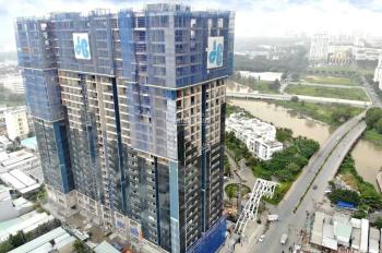 Chính chủ cần cần bán nền đất dự án The EverRich 3 tại Sunshine City Sài Gòn, ngay Phú Mỹ Hưng
