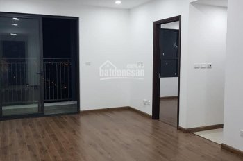 Cho thuê chung cư Hope Residence Phúc Đồng: Cơ bản & đủ đồ giá từ 5 - 8tr/tháng, LH: 096.344.6826