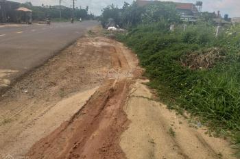 Bán đất nghỉ dưỡng mặt đường nhựa giá rẻ TP Bảo Lộc