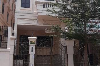 Cho thuê nhà góc 2 mặt tiền đường Trường Chinh, P. Tân Thới Nhất, Q. 12