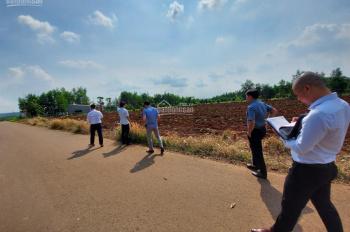 Bán đất làm kho, xưởng đường Phước Bình ngang 27m, sổ riêng giá thỏa thuận