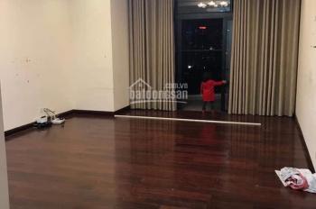 Cho thuê căn hộ tòa Sakura 47 Vũ Trọng Phụng, 70m2 2 PN đồ CB, giá 8tr/th, LH Dân 0965 388 564