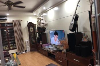 Do chuyển vào Vinhomes cần bán nhà TĐC Đằng Hải 2, Trần Hoàn, Hải An