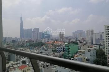 Cần bán căn hộ chung cư 1050, 2 PN, DT: 60m2, giá 2,2 tỷ. LH: 0931471115 Trang