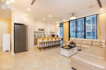 Cho thuê căn hộ Saigon Royal Quận 4, 1,2,3 phòng ngủ giá tốt nhất thị trường. LH 0908756869