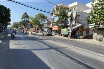 Chính chủ bán nhà 1 trệt 1 lầu 2 mặt tiền đường Lê Hồng Phong vị trí đẹp vừa ở vừa kinh doanh