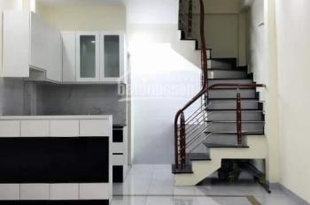Bán nhà đẹp, đầy đủ công năng, giá cả hợp lý