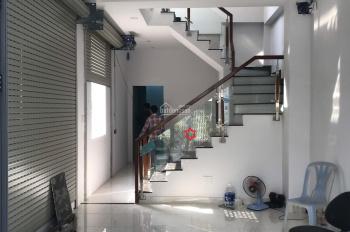Nhà HXT 3L, 5PN, 6WC Full máy lạnh Yên Thế
