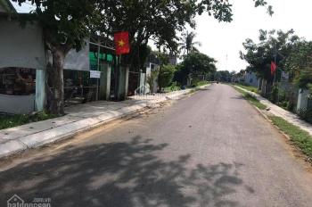 Bán lô đất mặt tiền số 16 cách QL 44B 200m Tam Phước, Long Điền, BR - VT