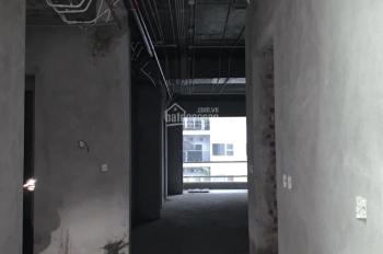 Tôi có 2 căn 110m2 tầng 17 và tầng 23 muốn nhanh cho bạn nào thiện chí - nhanh vào việc luôn