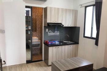 Cho thuê khách sạn quận 10 - đường 3/2 7x20m, 21 phòng full nội thất - 105tr 0979.600.757